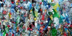 Türkiye plastik atık ithal ediyor