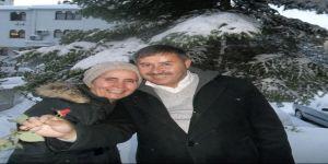 İstanbul'da vahşi cinayet