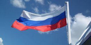 Rusya'dan İsveçli diplomatı sınır dışı etme kararı