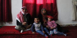 Telabyad'da PKK-PYD zulmü