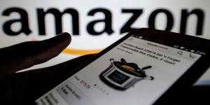 Amazon'un yılbaşı kampanyaları başladı