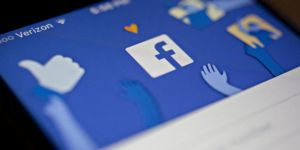 Washington Başsavcılığı 'veri skandalı' nedeniyle Facebook'a dava açtı