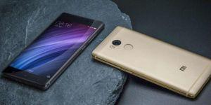 Android Go yüklü Xiaomi Redmi Go geliyor