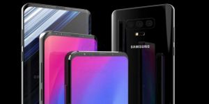 Samsung'tan batarya ömrü uzun telefon: Galaxy M20