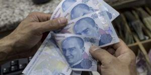 TÜRK-İŞ'ten önemli asgari ücret açıklaması!