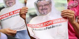 BM'den 'Kaşıkçı cinayeti' açıklaması