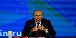 Peskov, Putin hakkında bilinmeyenleri anlattı