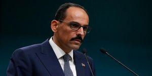 Amerikan askeri heyeti Türkiye'ye gelecek