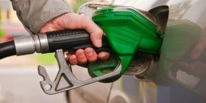 Petrol fiyatları yükselecek