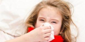 Uzmanlardan 'enfeksiyon' uyarısı
