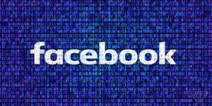 İnsanların en güvenmediği teknoloji şirketleri birinci sırada Facebook var