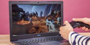 Dell G3 inceleme: Bütçe dostu oyun laptopu