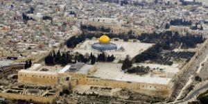 Kudüs'ü hamaset kurtaramaz