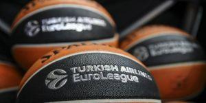 THY Avrupa Ligi'nde 15 hafta heyecanı
