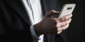 Elektronik cihazlarda 2019 bandrol ücretleri açıklandı