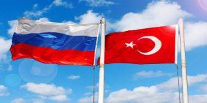 Türkiye duyurdu, Rusya onayladı!