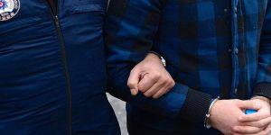 FETÖ firarisi iş adamı tutuklandı