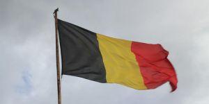 Belçika'da kadın cinayetlerinin araştırılması talebi