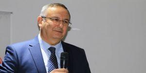 ASELSAN Genel Müdür Yardımcısı Kaval: Savunma sanayisinde yerli katkı yüzde 65'in üzerinde
