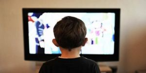 Artık televizyonda bunu yapmak yasak
