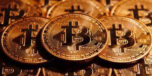 Bitcoin yatırımcılarını çok üzecek açıklama