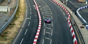 1 TL ile 350 kilometre yol giden elektrikli otomobil üretildi