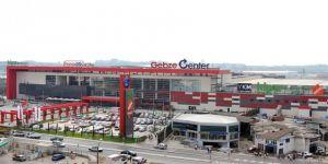 Gebze Center satışı iptal
