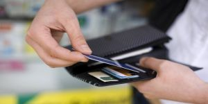Kredi kartlarında önemli karar