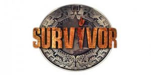 Survivor ne zaman başlayacak?