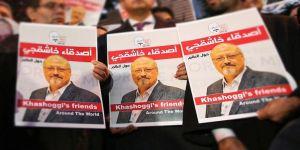 Suudilerin 'organize cinayeti'nin üzerinden 3 ay geçti