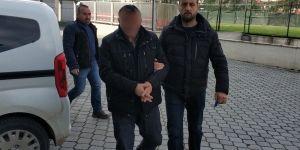 Camiye yardım etme bahanesiyle yaşlı adamı dolandıran şahıs serbest bırakıldı