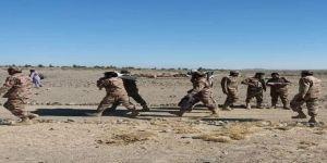 Pakistan'da askerler ve teröristler arasında çatışma