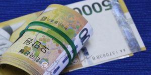 Sudan'da yeni banknotlar tedavüle giriyor