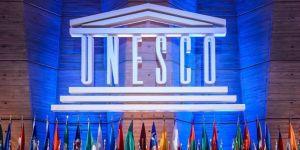 ABD ve İsrail UNESCO'dan ayrıldı