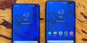 Samsung kripto para ile neler yapmayı planlıyor?