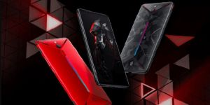 AnTuTu, Aralık ayının en iyi Android telefonlarını açıkladı