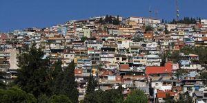 Kentsel dönüşüm planına iptal kararı