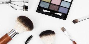 Kozmetikte sektör büyüklüğü 11 milyar lirayı aşacak
