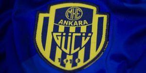 MKE Ankaragücü'nde istifa