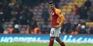 Barcelona, Ozan Kabak'ı gündemine aldı
