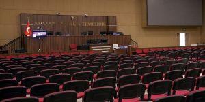FETÖ'nün Nijerya yöneticisi itirafçı oldu
