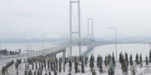 Osmangazi Köprüsü'nün satışı gündemde