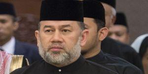 Yeni Malezya Kralı 24 Ocak'ta seçilecek