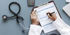 Sağlık raporları standart hale getirilecek