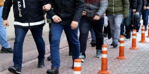 7 PKK'lı tutuklandı