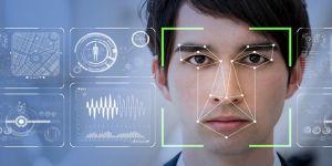 Uzmanlar uyardı: Güvenli bir telefon için yüz tanımayı kullanmayın