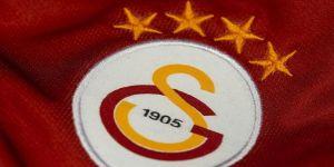 Galatasaray, Marcao'nun transferi için görüşmelere başladı