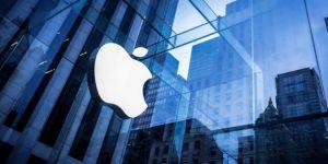 Apple CES'e neden katılmıyor?