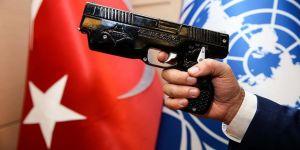 Milli enerji silahı için yeni satış sözleşmesi