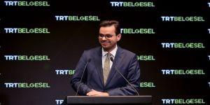 TRT Belgesel yeni yayın dönemine başladı